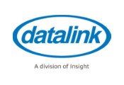 Datalink in partnership with Hitachi Vantara