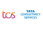 Tata Consultancy Services