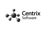 Centrix Software