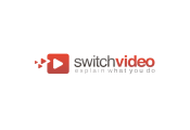 Switch Video